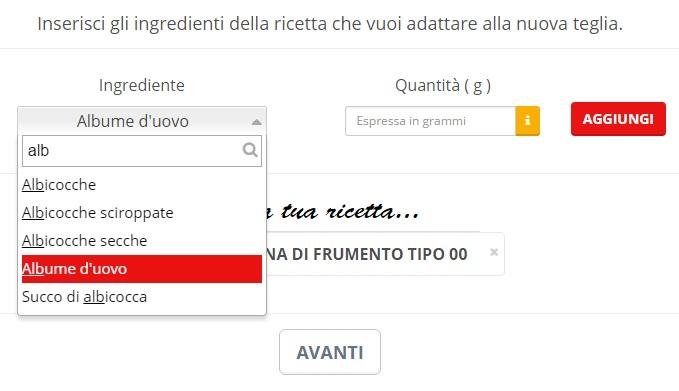 guida-ricetta-img1
